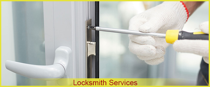 San Francisco Express Locksmith San Francisco, CA 415-886-3066